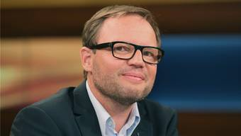 Der Basler Journalist Kurt Pelda (53) ist Ökonom, Redaktor und Kriegsreporter.