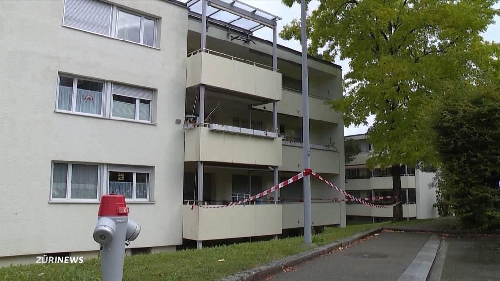 Verstorbene Jugendliche in Zollikerberg: Hinweise deuten auf Drogentod