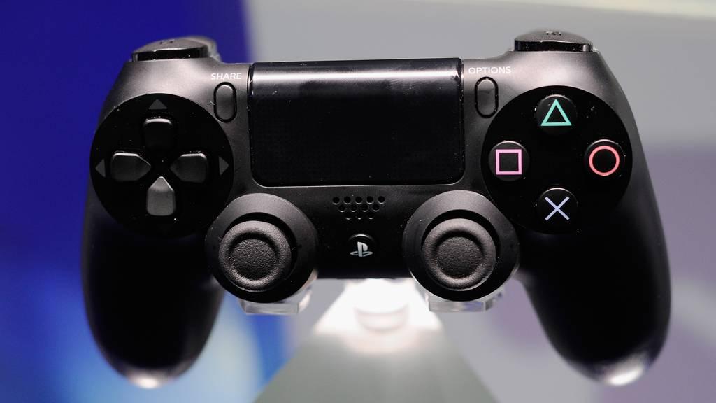 25 Jahre Playstation: Wie aus einem Streit ein Erfolg wurde