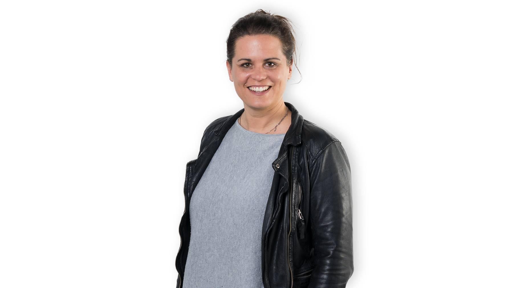 Selina Linder