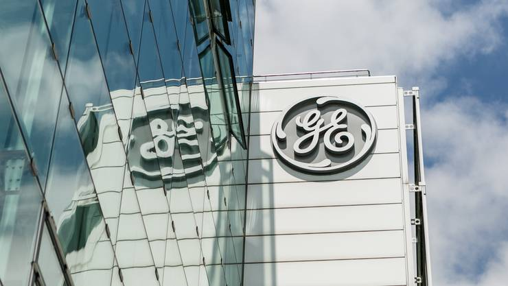 General Electric (GE) baut nochmals 80 Stellen in Baden abbauen.