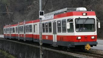 Waldenburgerli ist der schlechteste Zug der Schweiz – Warum?