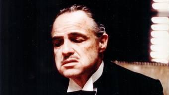 Die besten Mafia-Filmzitate aller Zeiten