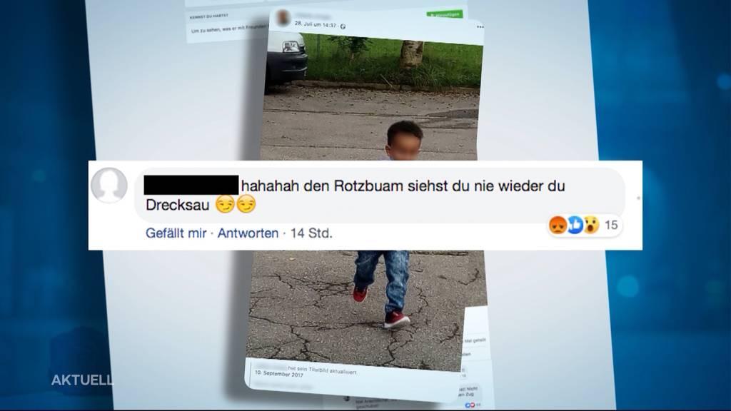 Hass gegen Gleis-Schubser von Frankfurt ist riesig