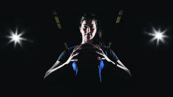 Profiliga WNBA