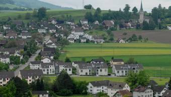 Anfang nächsten Jahres sollen in Niederweningen die Gesamterneuerungswahlen stattfinden.