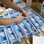 Die Medikamentenkosten in der Schweiz sind 2018 auf einen Rekordstand gestiegen. (Archiv)