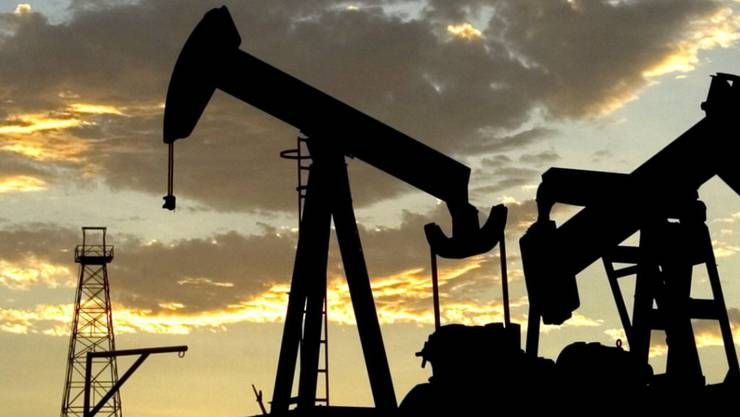 Saudi-Arabien will unter anderem Energie-Unternehmen, Häfen und die Post privatisieren. (Symbolbild)