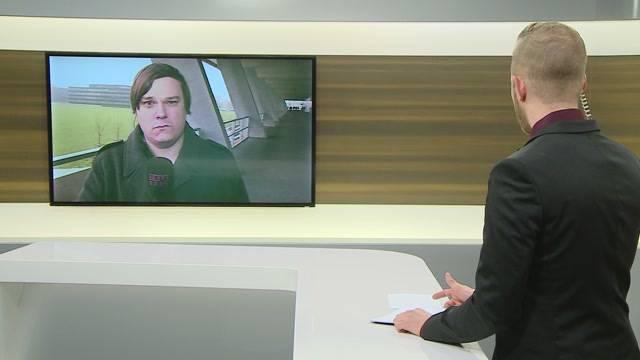 Journalist erklärt Situation beim FC Biel