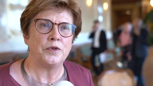 Nationalrat greift EL-Bezügern bei Mieten unter die Arme