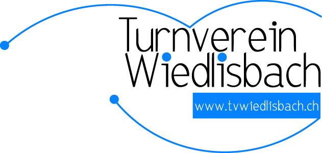 Turnverein Wiedlisbach