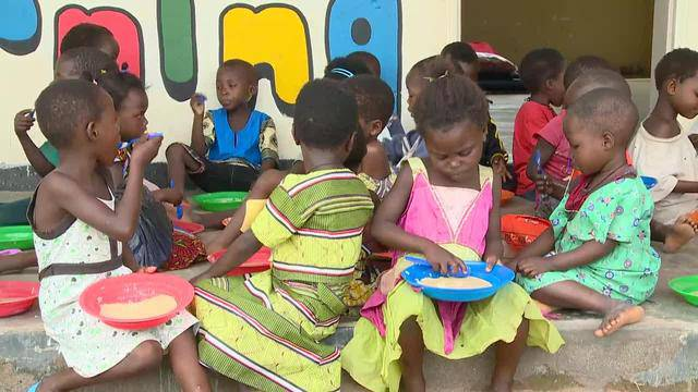 Bildung als Chance – Teil 2: Was ist nachhaltige Entwicklungshilfe?