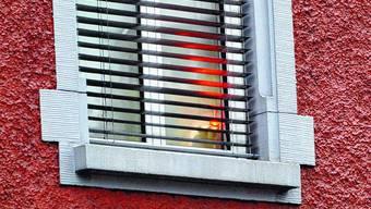 Rotlichtmilieu: Der Ausstieg aus der Prostitution ist schwieriger als der Einstieg.