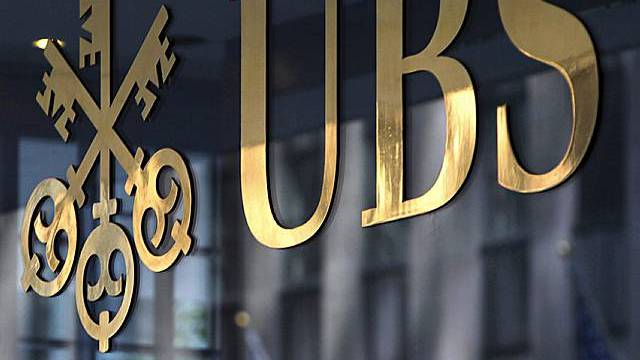 Mehr Druck auf die UBS (Archiv)