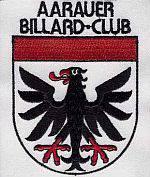 Verein: Aarauer Billard-Club