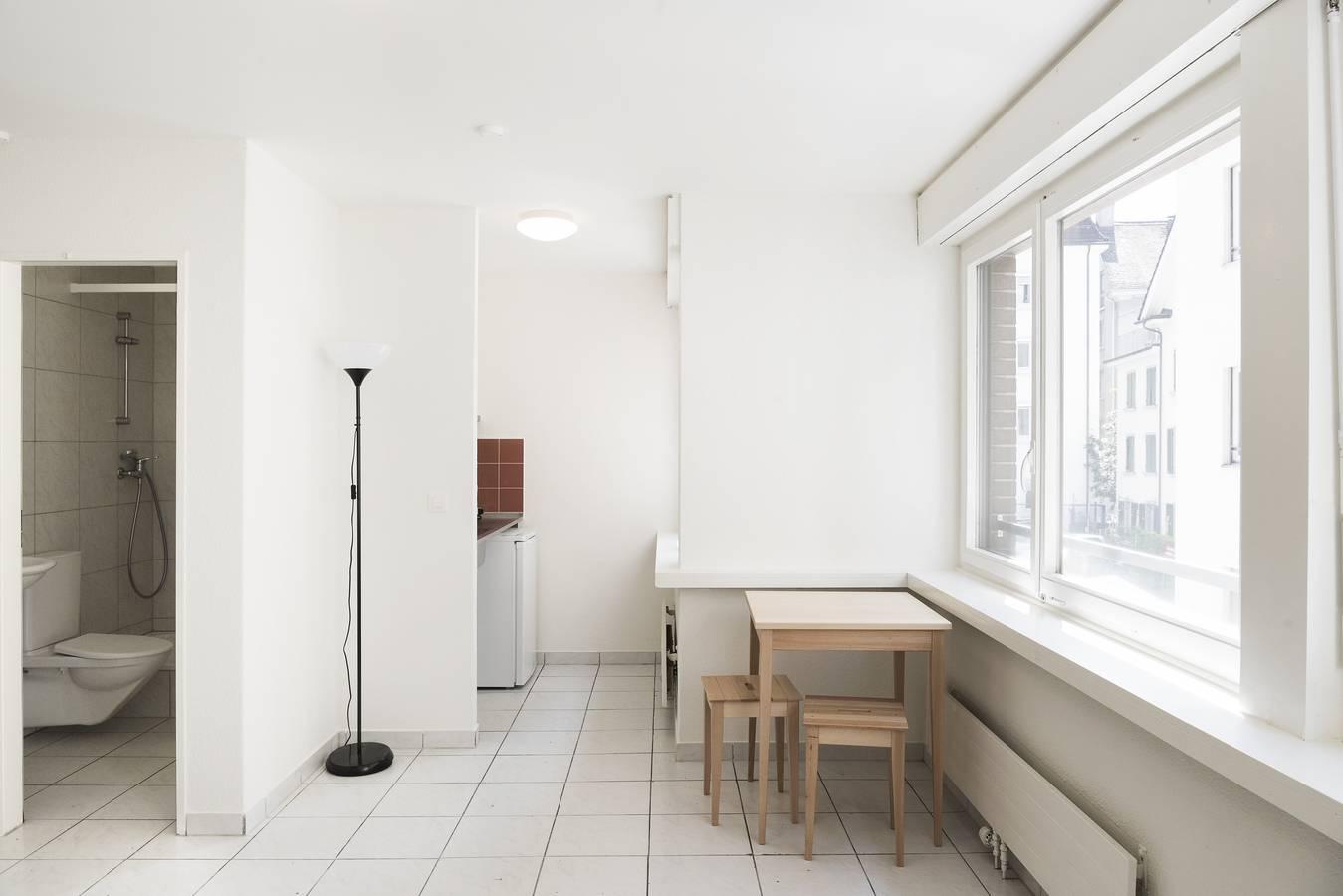 Gammelhäuser_nach_Renovation_2019