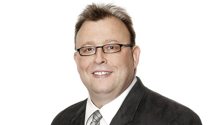 Martin Romer, FDP-Gemeinderat und Mitglied der Rechnungsprüfungskommission, will vom Stadtrat Sanierungsvorschläge sehen