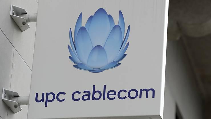 UPC Cablecom senkt die Roamingtarife deutlich.