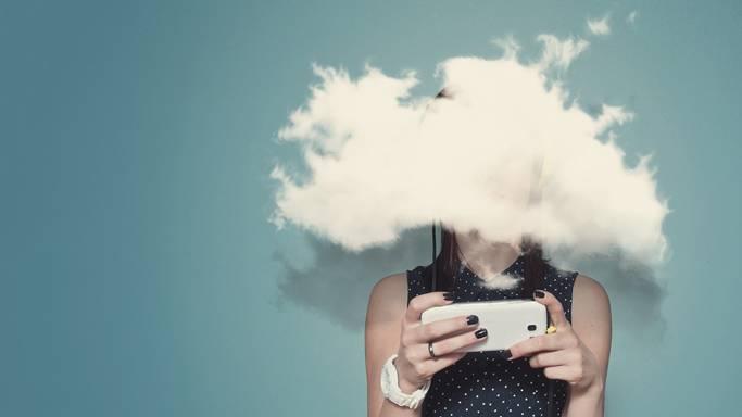 Kein Durchblick: Jugendlichen fehlt das Wissen im Umgang mit dem Internet.