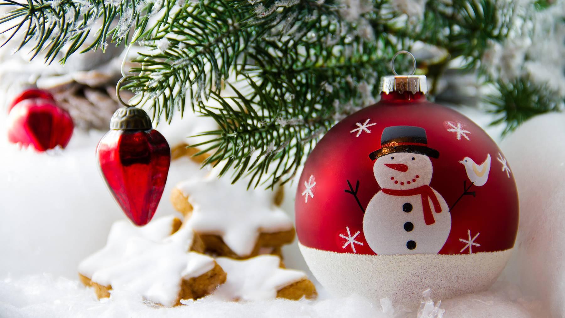 christmas-2939314_1920