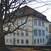 Primarschule Egliswil