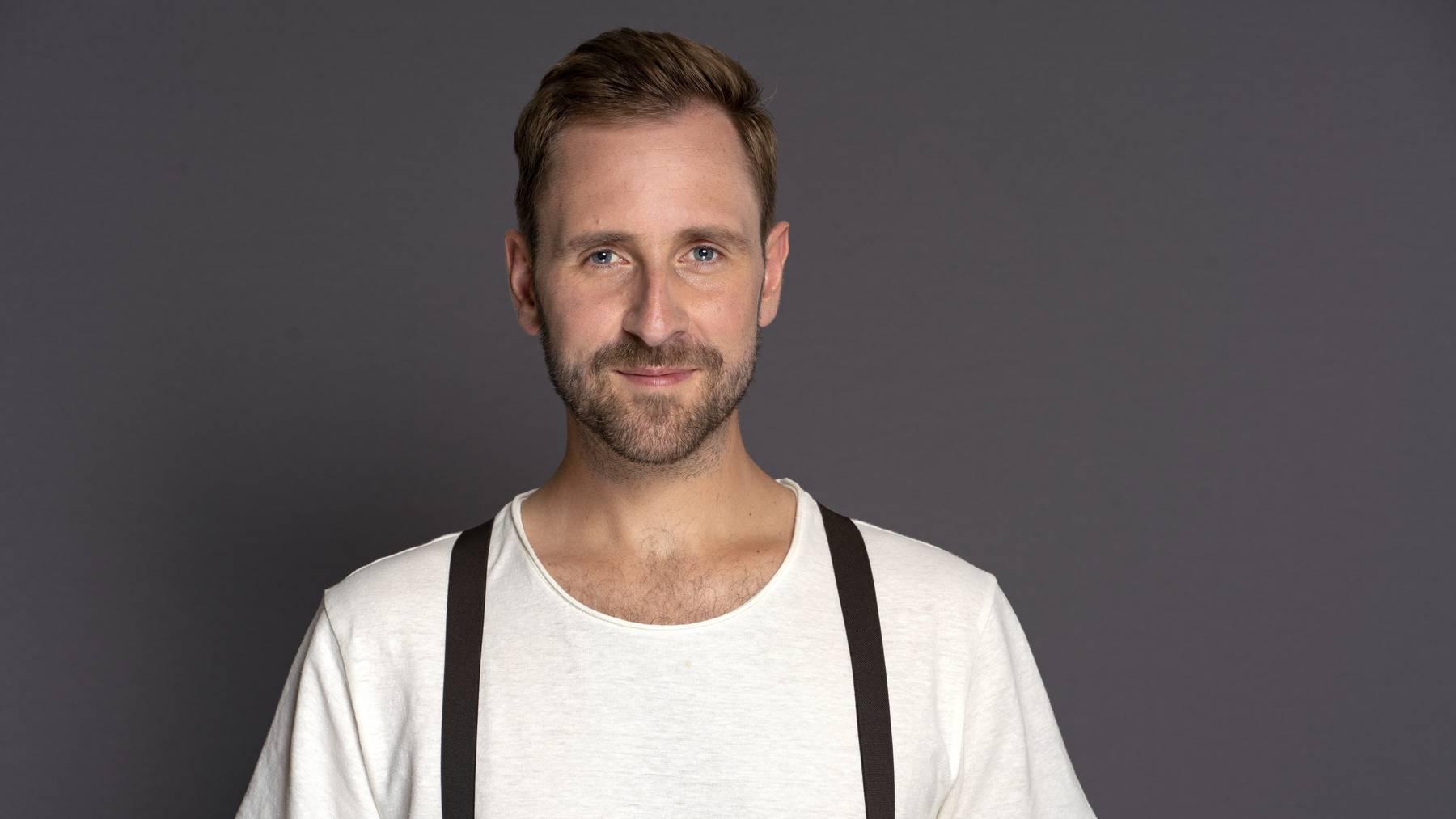 2014 stieg das erste Album «Einfach so» von Mundartsänger Kunz auf Platz 13 der Schweizer Hitparade ein, war mittlerweile insgesamt über ein Jahr lang (75 Wochen) in den Top 100 und erreichte Platin-Status.