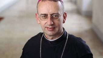 Abt Werlen verlangt eine internationale Kontrolle
