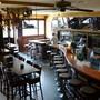 Die Zeus-Bar wird voraussichtlich bis am 22. Januar geschlossen bleiben. (Archivbild)