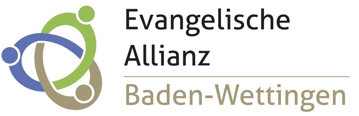 Evangelische Allianz Baden-Wettingen