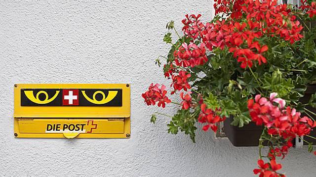 Zahlreiche Poststellen auf dem Lande haben keine rosige Zukunft