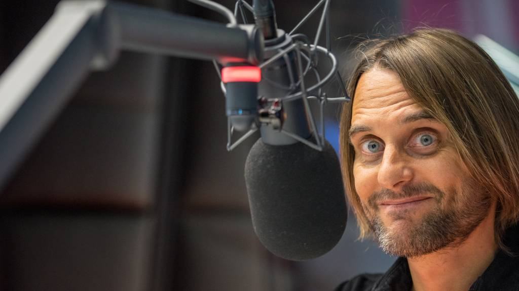 Dada Ante Portas: So klingt das neue Album