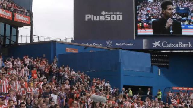 WM-Schiedsrichter in Angst: Der Video-Assistent und seine Folgen