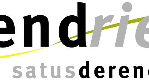 logo_jugend.jpg