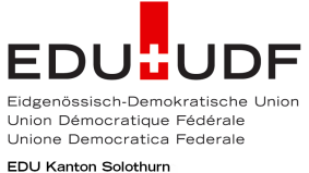 Logo-EDU_SO.png