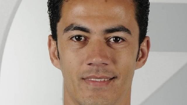 Antonio Dos Santos wechselt zum FC Sion
