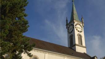 Die Reformierte Kirchgemeinde Rein hat wieder eine eigene Kirchenpflege.