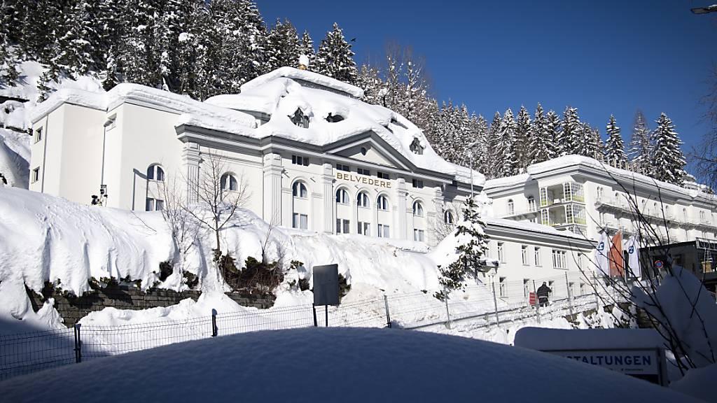 Steigenberger-Hotels für 700 Millionen Euro verkauft