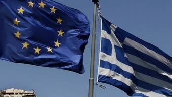 Griechenland will mit den neuen Massnahmen 11,5 Milliarden Euro einsparen