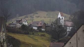 Das beschauliche Dörfchen Meltingen im Schwarzbubenland wird aus der Sachwalterschaft entlassen.