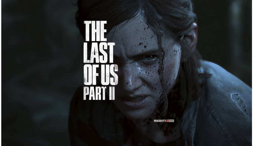 Digital: The Last of Us 2