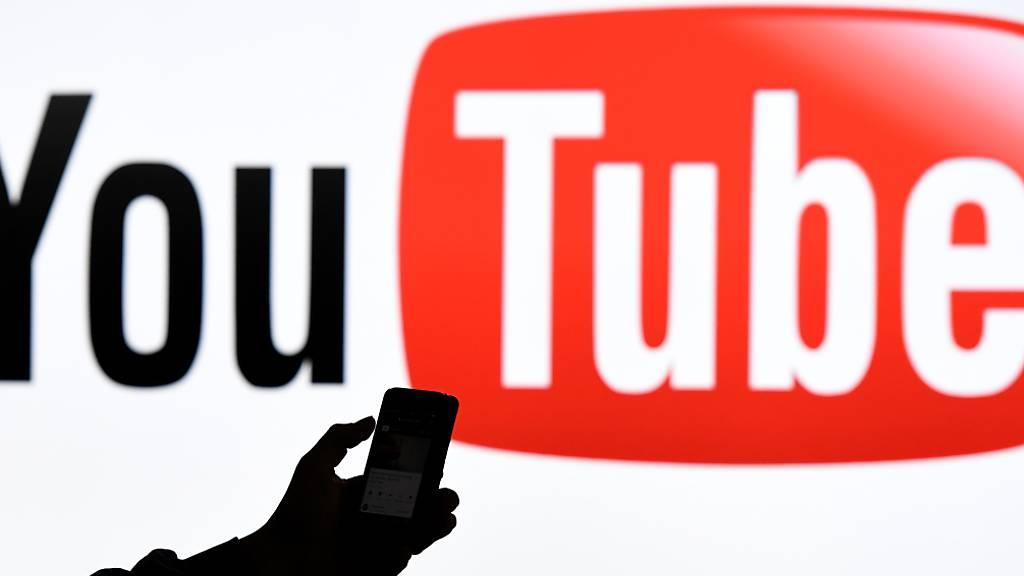 Youtube drosselt in Corona-Krise Bildqualität auch weltweit