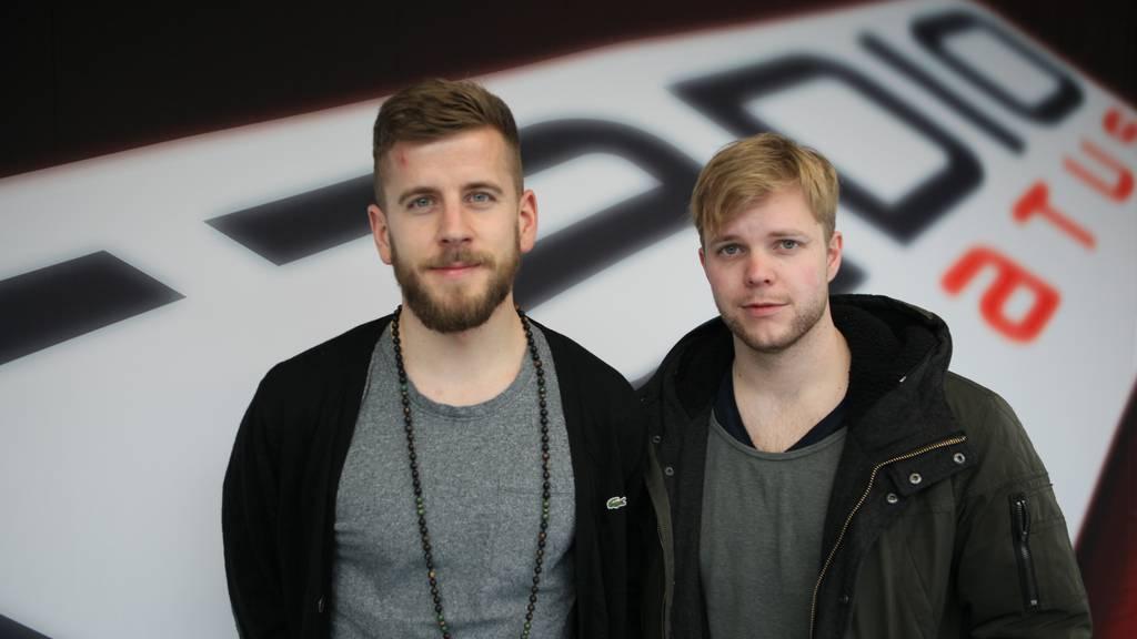 YOKKO: Swiss Music Award-Gewinner mit zweitem Album