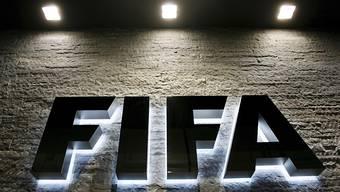 Die FIFA suspendiert Haitis Verbandspräsident vorläufig für 90 Tage