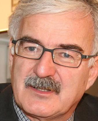 Marcel Guignard (1949), Fürsprecher, Stadtammann von Aarau und Präsident des Schweizerischen Städteverbandes, ist der bekannteste im Herbst nicht mehr antretende Grossrat. Der Freisinnige Guignard ist seit 1993 im Kantonsparlament und Mitglied der Kommission Aufgabenplanung und Finanzen. Guignard hört 2014 auch als Stadtammann auf.