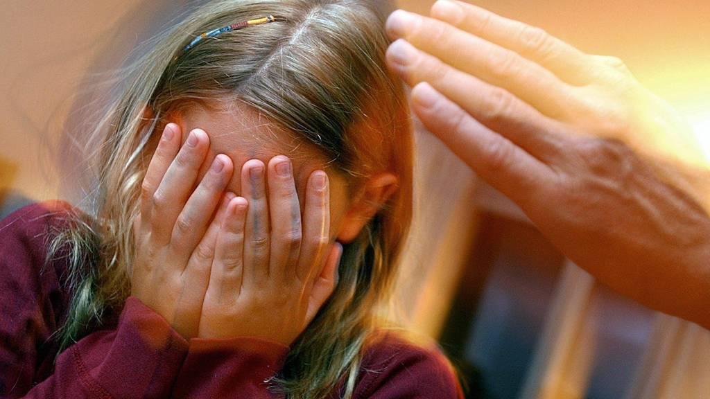 Bundesgericht konkretisiert Rechtsprechung bei sexuellem Missbrauch von Kindern