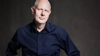 «Wir sollten von der Lösung, nicht von den Problemen her auf den Klimawandel schauen», findet Matthias Horx.
