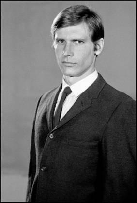 Harrison Ford, 76, Spätzünder: Mr. Indiana Jones war ein Spätzünder. Nach einigen erfolglosen Gehversuchen als Schauspieler kehrte er Hollywood mit 30 vorläufig den Rücken und arbeitete für ein paar Jahre wieder in seinem angestammten Beruf als Schreiner.