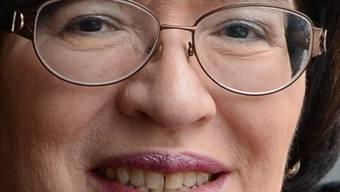 Rita Anton.JUN