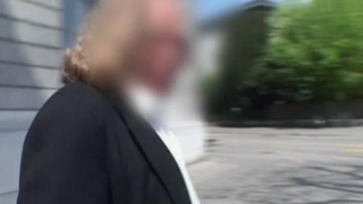 Insgesamt fünf Frauen hatten gegen den Sekten-Guru Anzeige eingereicht. (Archiv)