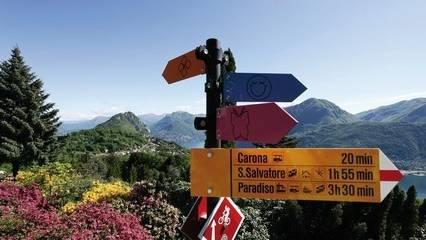 Tourismus bekommt mehr Geld wegen Zweitwohnungsinitiative